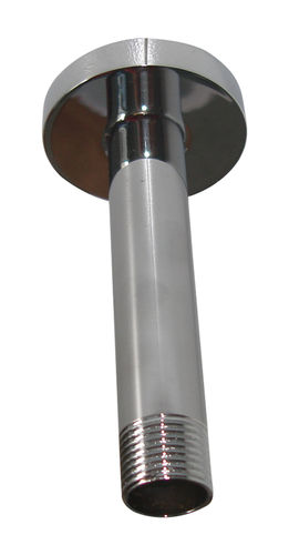 Ceiling Mounted Shower Arm - 4""