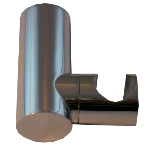 Shower Head Hose Wall Bracket Holder