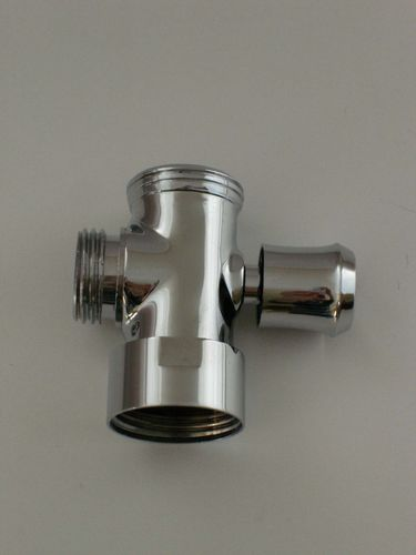 Diverter Shower Valve
