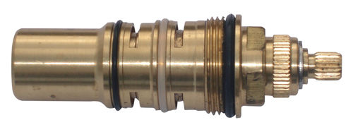 Thermostatic Cartridge for 057SQ and 057SQD Series Mixer